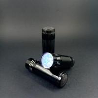 Lanterninha UV (para Fluorescentes)